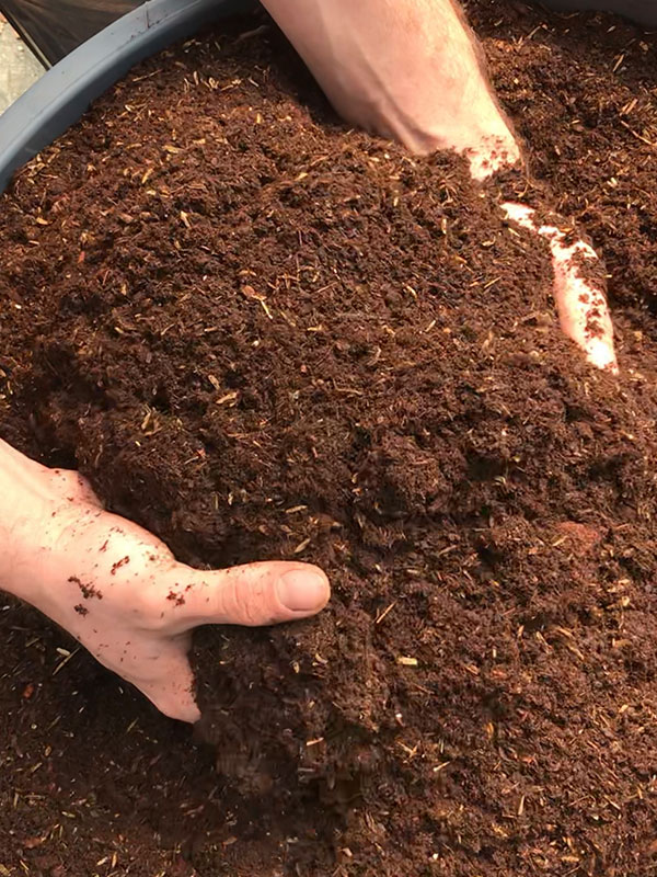 soil for sale in grand rapids, mi